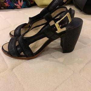 Modern Vintage Women's Unity Slingback Sandal